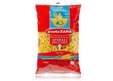 Макаронные изделия Pasta Zara Spirali piccole №64 500 г