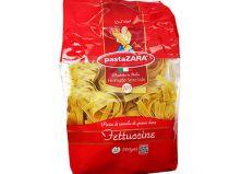 Макароны Pasta Zara 205 Pappardelle 500 г