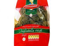 Pasta Zara №211 Tagliatelle Verdi Pasta