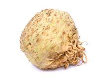 Корень сельдерея (1 кг)