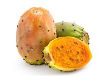 Плод кактуса (1шт)