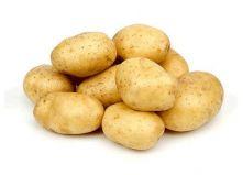 Картофель Египет (кг)