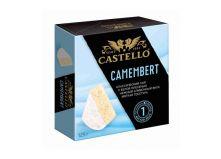 Сыр Camembert  125г