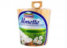 Сыр Almette Hochland  150г
