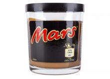 Шоколадная паста Mars 200г