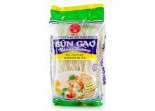 Вермишель рисовая Bich-Chi 200 гр