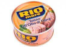 Тунец в оливковом масле RIO mare Tonno all'Olio di Oliva 80g