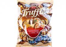 Конфеты Elvan Truffle 1кг