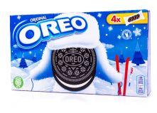 Печенье Oreo Original 170 g