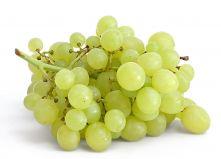 Виноград киш-миш (1кг)