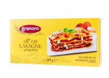 Granoro Lasagne n.120 - Лазанья 500 г