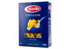 Макароны Barilla Tortiglioni n.83 500 г