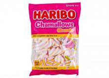 Маршмеллоу Haribo Chamallows Girondo 175гр