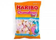 Маршмеллоу Haribo Chamallows Exotic 175гр