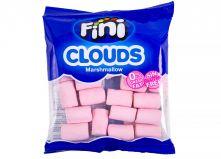 Маршмеллоу Fini Clouds 80г