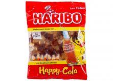 Мармелад Haribo Happy-Cola жевательный 200г