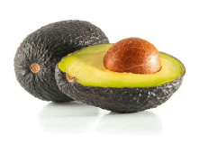 Авокадо ХААС (шт.)