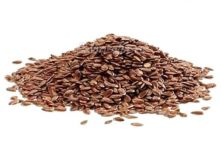 Семена льна ( 200г)