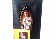 Кофе конопляное