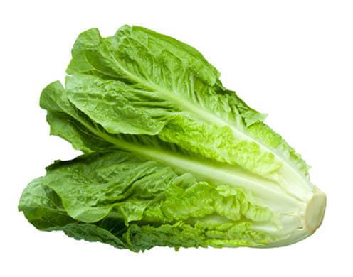 Салат ромэн (1кг)