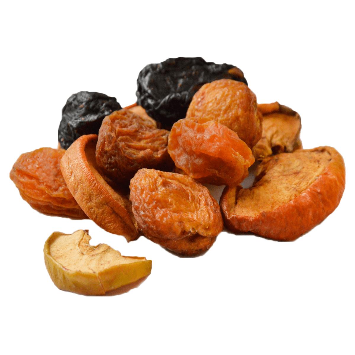 Сухофрукты ( кг)