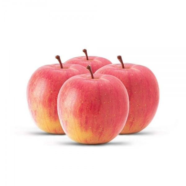 Яблоки Фуджи (1кг)