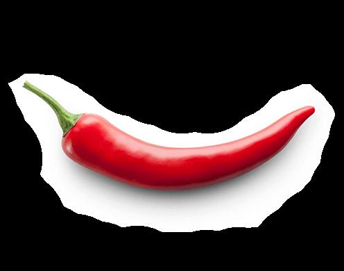 Перец Чилли Импорт (1кг)