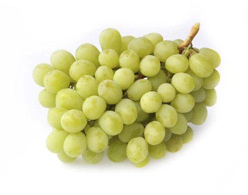 Виноград белый (1кг)