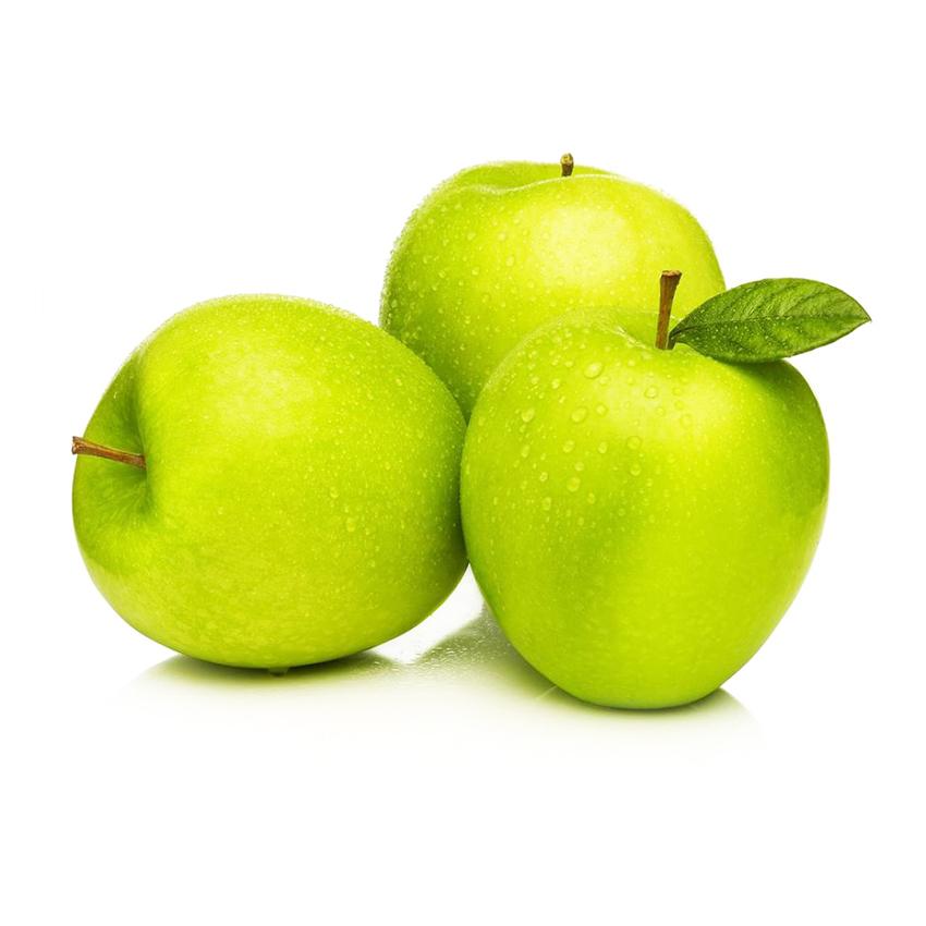 Яблоки Голд (1 кг)