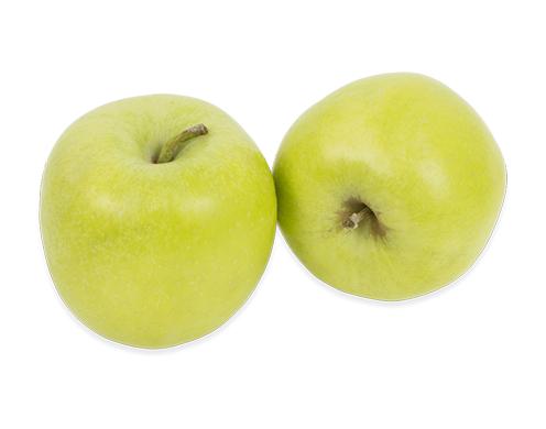 Яблоки Семеринка (1 кг)