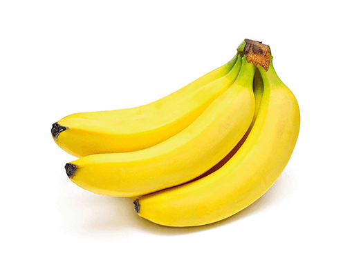 Бананы (1 кг)