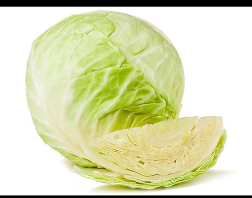 Купить капусту белокочанную | Капуста белокочанная цена