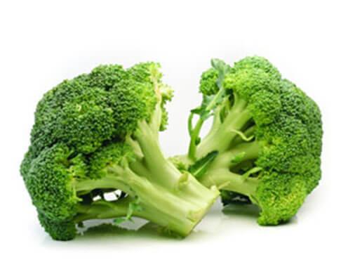 Купить капусту брокколи | Капуста брокколи цена