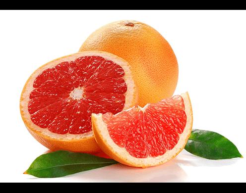 Грейпфрут (1 кг)